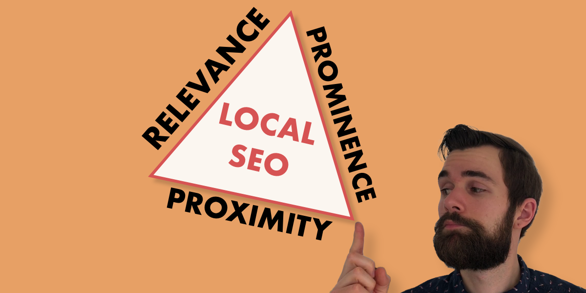 How Local SEO Works | Get Your Business Ranking